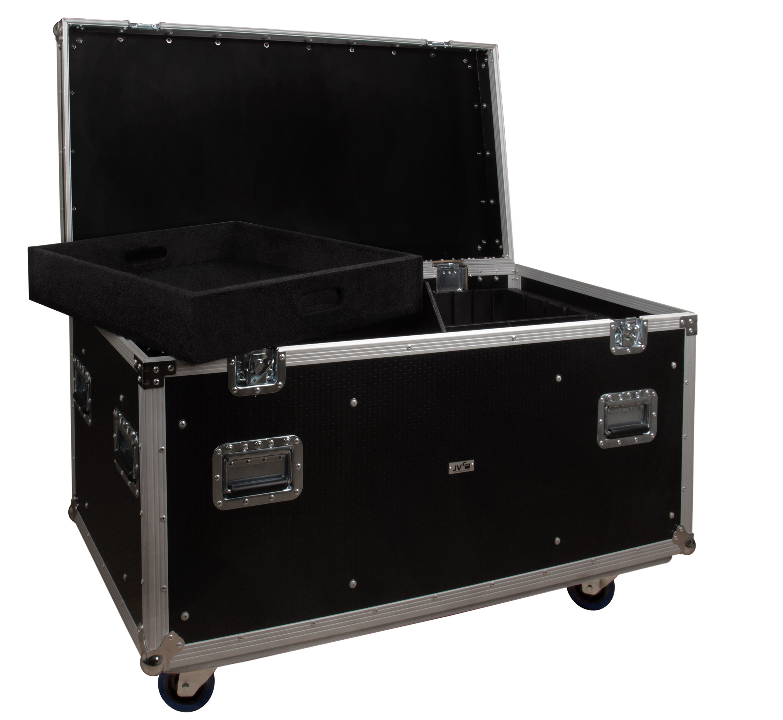 Briteq Cable Case Flightcases