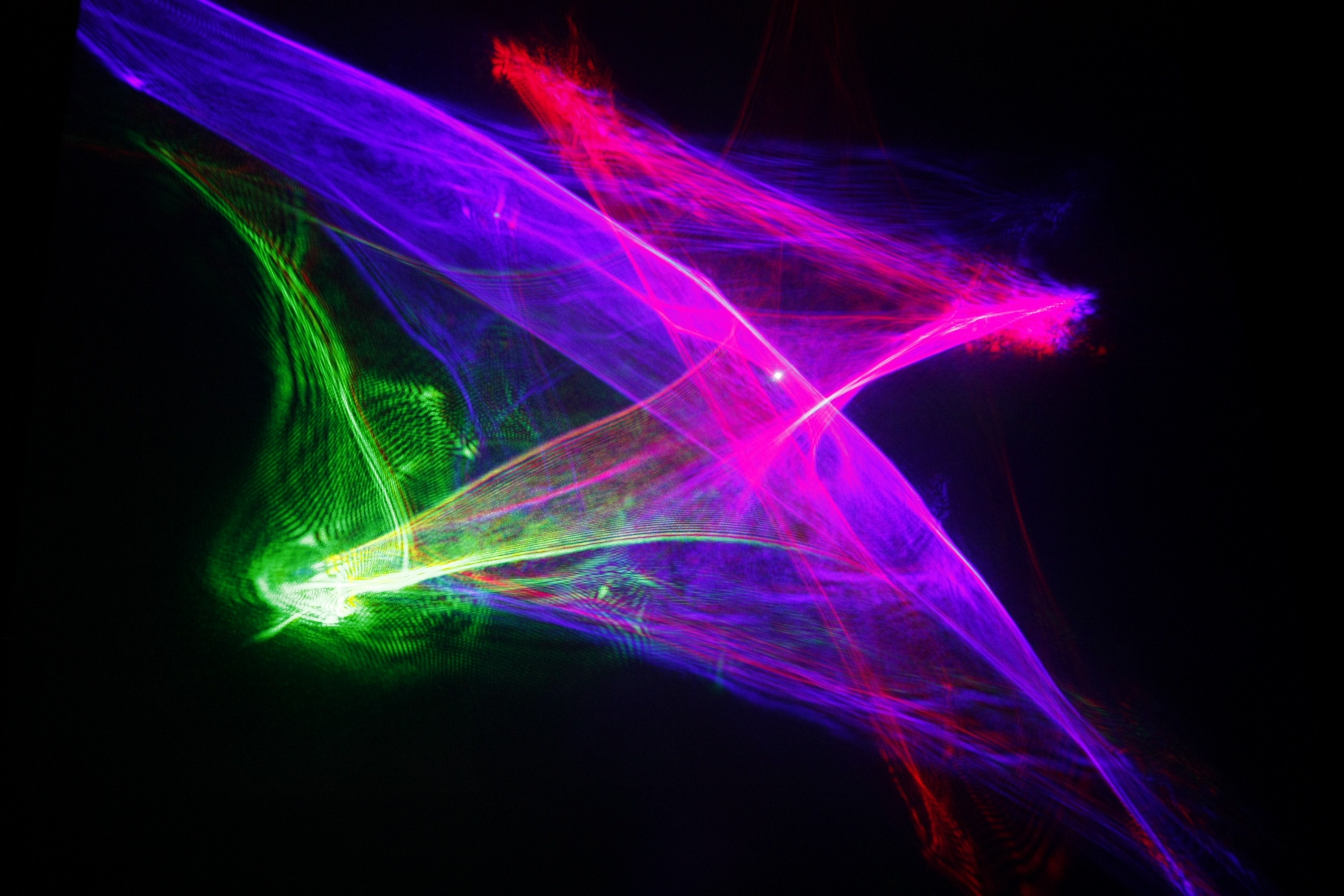 Industry  Semiconductor Industry Series - Lasers