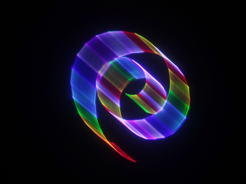 Briteq - Spectra-3d Laser - Lasers