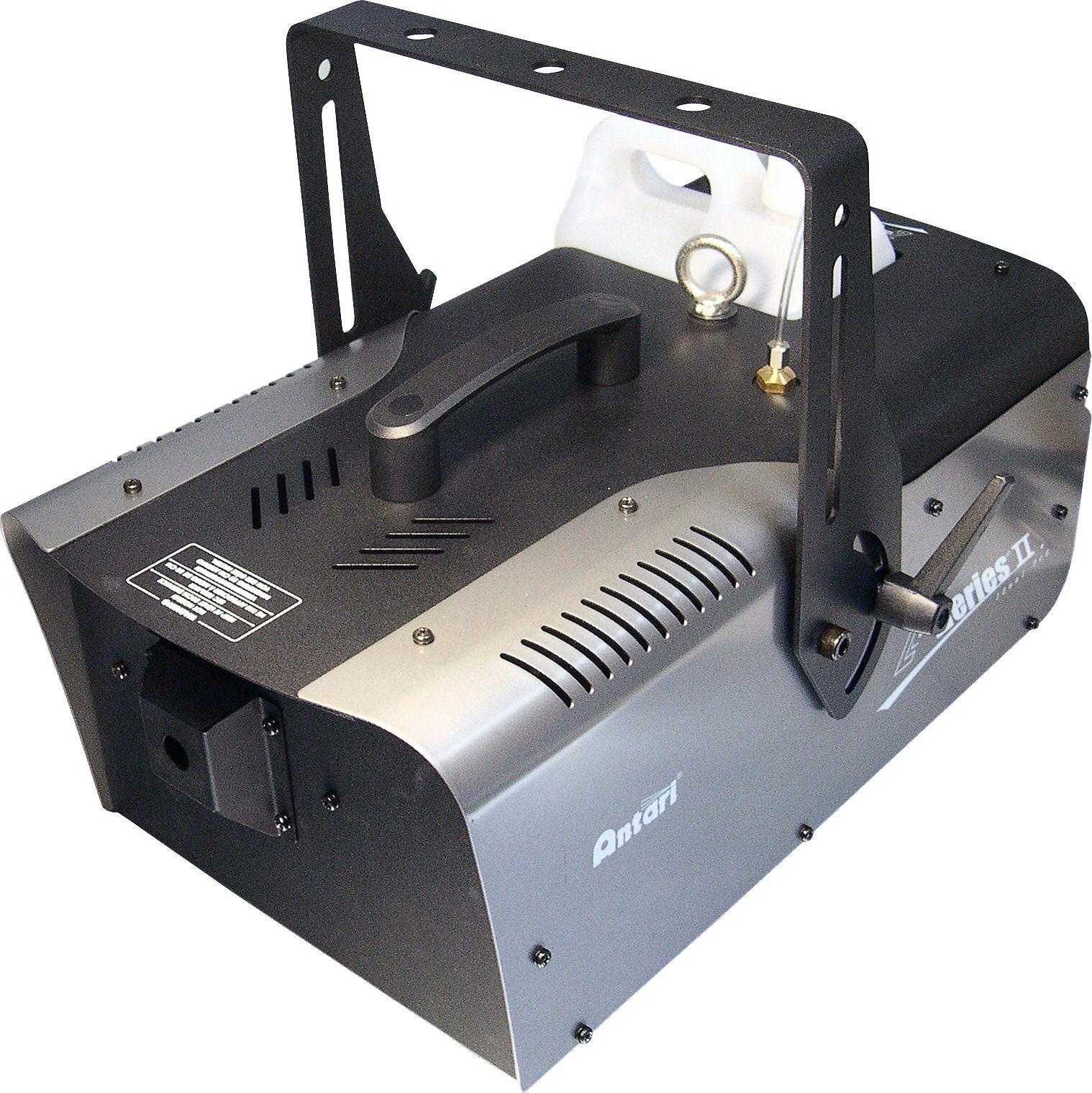 ANTARI Z-1200 II Fog Machine