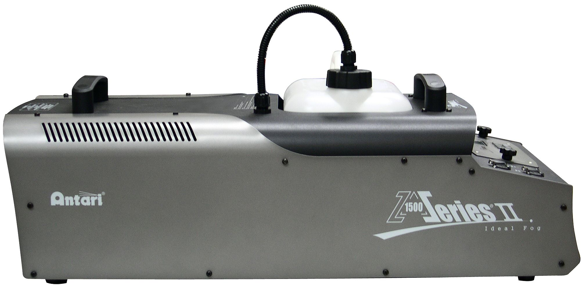 ANTARI Z-1500 II Fog Machine