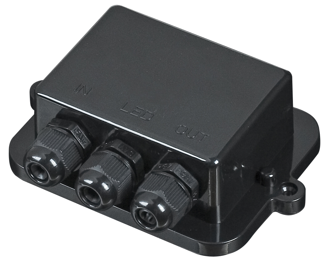 Briteq Cables And Accessories Ld Split Ip 68