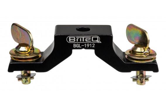 F1 OMEGA BRACKET SMALL