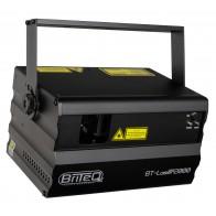 F1 BT-LASER2000 RGB - Front