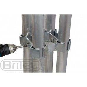 BT-STAGE-LEGCLAMP-4