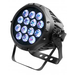 F1 Stage Beamer Mk2 LED projector