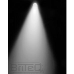 COB PAR56-100CW BLACK