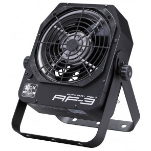 AF-3 - Fan for fog machines