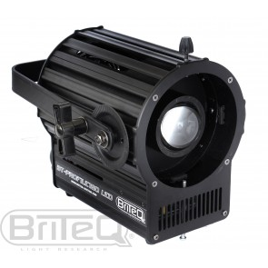 BT-PROFILE160/LED ENGINE