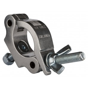 F1 ALU CLAMP 301-V2