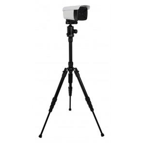 F1 BT-FEVERCAM2 PRO Camera + Tripod