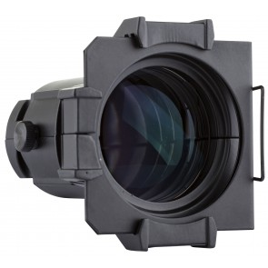 F1 BT-MINIPROFILE OPTIC 26deg