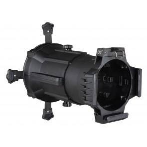 BT-PROFILE250/OPTIC 36DEG