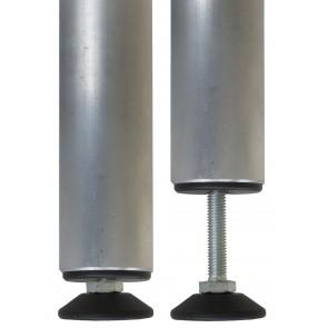 BT-STAGE-LEGFIX-20CM