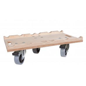 BT-TRUSS 29-TROLLEY-BASE