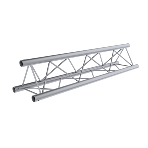 BT - TRUSS TRIO 22050 - Truss