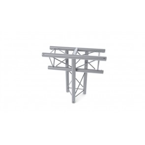 BT - TRUSS TRIO 22 - A018