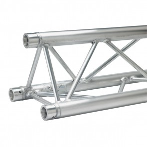 BT - TRUSS TRIO 29100 - Truss