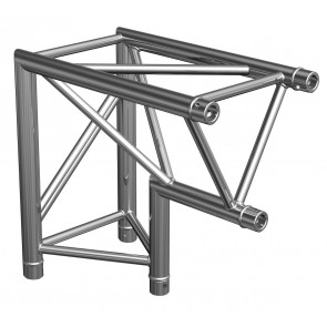 F1 BT - TRUSS TRIO 29 - A007 - Truss