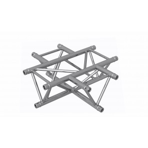 F1 BT - TRUSS TRIO 29 - A016 - Truss