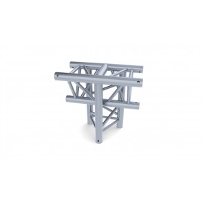 F1 BT - TRUSS TRIO 29 - A018 - Truss