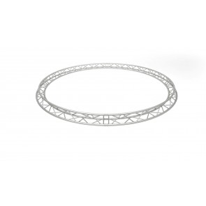 BT-TRUSS TRIO 29 - CIRCLE 5M
