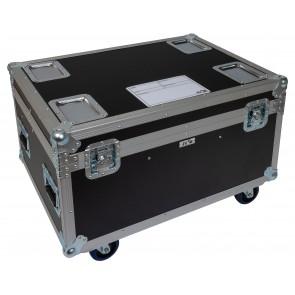 CASE FOR 3xBT-BLINDER2 IP