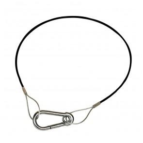 EL 90 - Safety cable