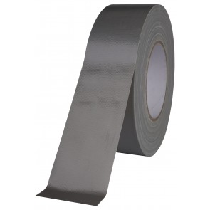 GAFFER TAPE STD 50 GREY