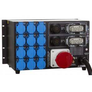 PD-63SH/FRA-BEL