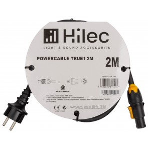 POWERCABLE TRUE1 2M