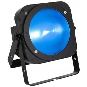COB SLIM100-RGB