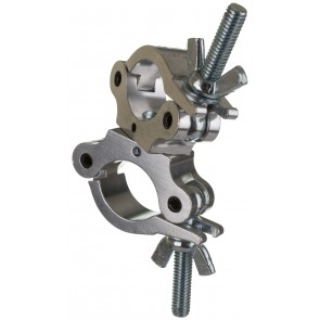 F1 SWIVEL CLAMP 302-V2