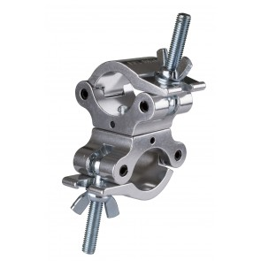 F1 SWIVEL CLAMP 502-V2