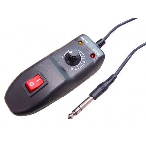 Z-3 - Wired Remote