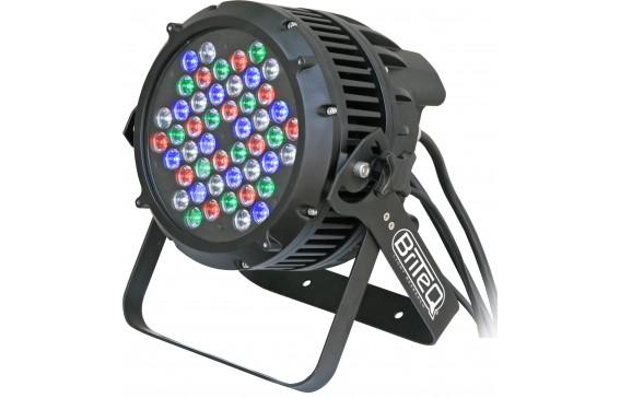 F1 LED MEGA BEAM Mk3