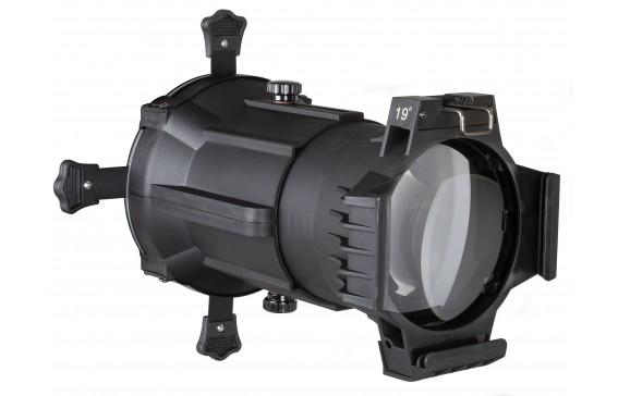 BT-PROFILE250/OPTIC 19DEG