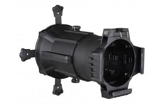 BT-PROFILE250/OPTIC 50DEG