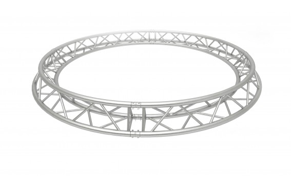 BT-TRUSS TRIO 29 - CIRCLE 3M