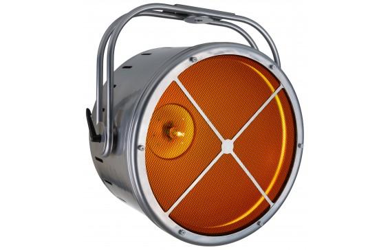 F1 BT-VINTAGE - front lamp