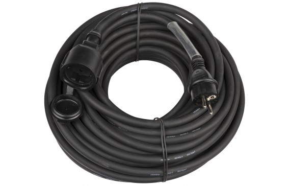 POWERCABLE-3G2,5-20M-G