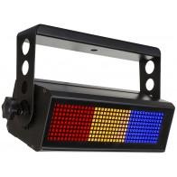 F1 BT-MAGICFLASH RGB