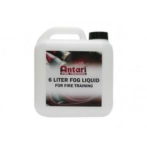 FLP-6 - Fog liquid