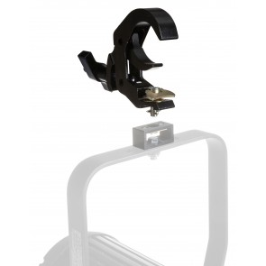 F1 FAST CLAMP GEN2 + Bracket