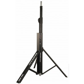 PRO 4000 - stand