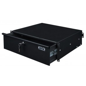 RACK DRAWER 3U