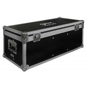 CASE FOR 4x BT-W36L3 / BT-W07L12