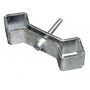 F1 BT - STAGE - LEGCLAMP - 2