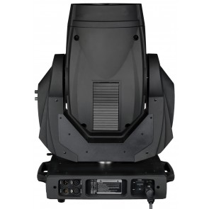 BTX-300BEAM - RENTAL SET