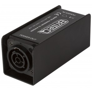 ADAPTER POWERCON TO IP-POWER